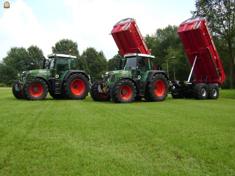art-37880660-800×600-tractor-kipper-fendt-820-met-joskin-combi-dumper
