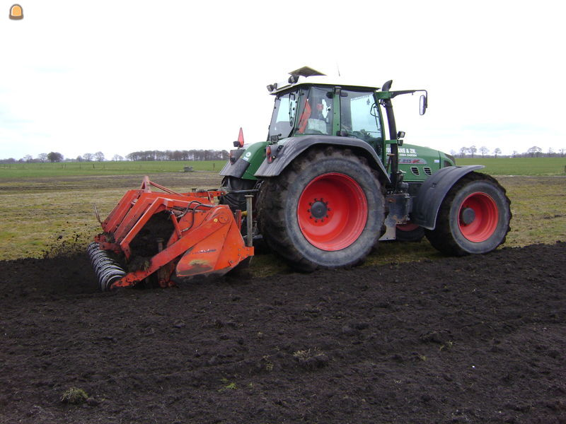 art-60828848-800×600-tractor-grondfrees-fendt-815-spitmachine
